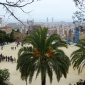Park Guell...