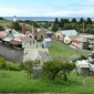 Warrnambool...