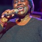Randy Crawford...